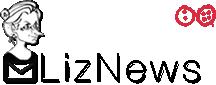 Join Liz's Newsletter!