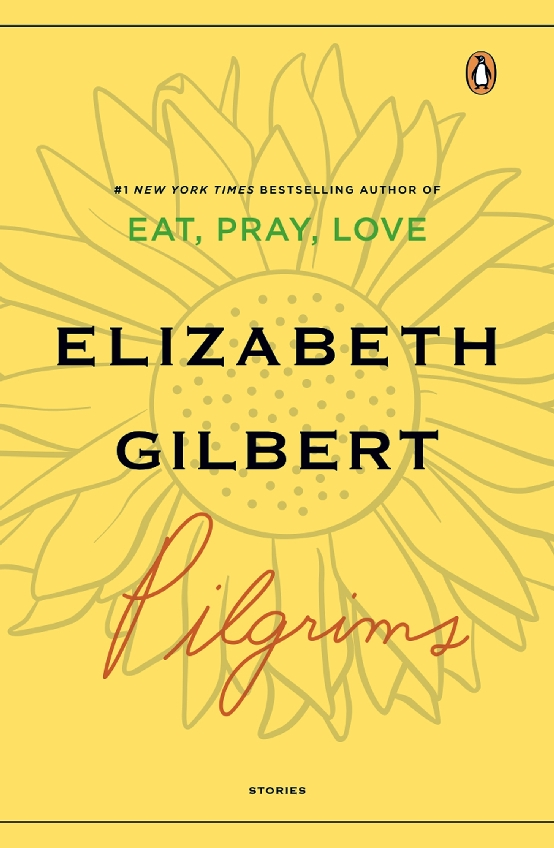 Pilgrims book cover at https://www.elizabethgilbert.com/books/pilgrims/