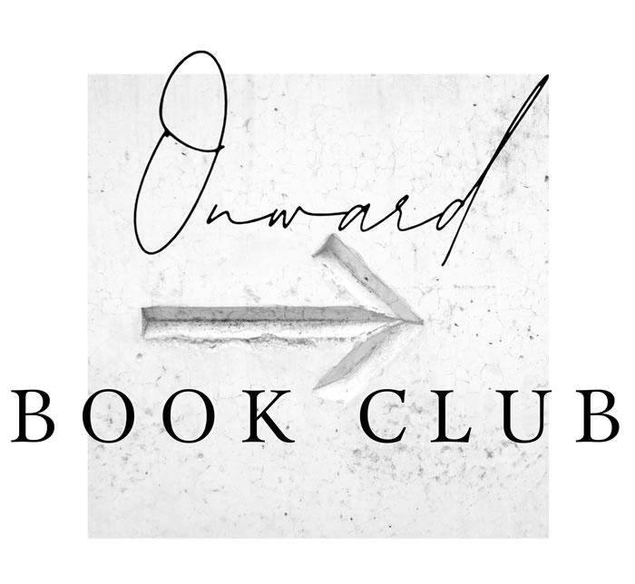 Onward Book Club